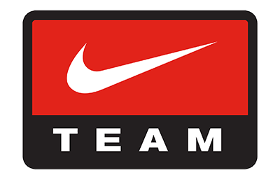 Nike Custom Sport Teams Uniforms laten bedrukken met clublogo of sponsorlogo